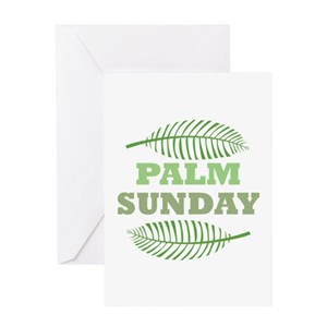 Sunday greeting cards cafepress m4hsunfo