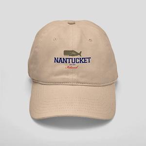 Nantucket - Massachusetts. Cap