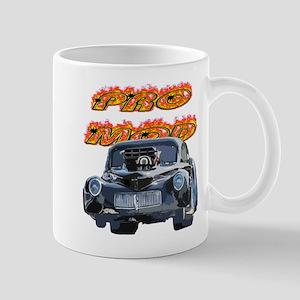 Pro Mod Mugs