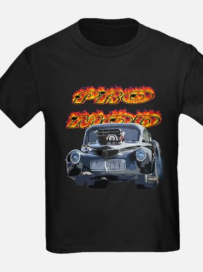 Pro Mod T-Shirt