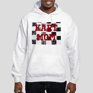 Kart Mom Hoodie