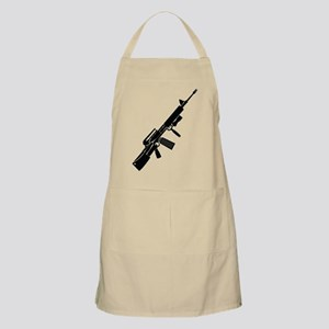 Cooking Weapon Apron