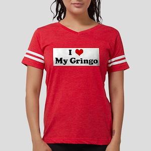 1193346962 T-Shirt