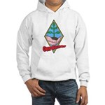 Gardener Hooded Sweatshirt