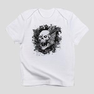 Skull VI Infant T-Shirt