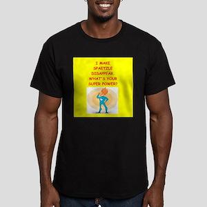 spaetzle T-Shirt