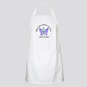 EDS Butterfly 6.1 Apron