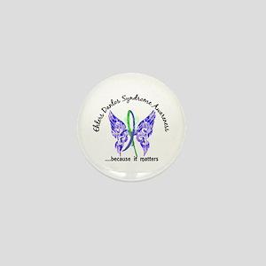 EDS Butterfly 6.1 Mini Button
