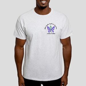 EDS Butterfly 6.1 Light T-Shirt