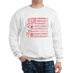 Vox Lucens #2 Sweatshirt