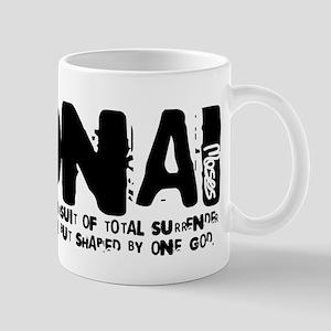 Creative Genius.... Mug