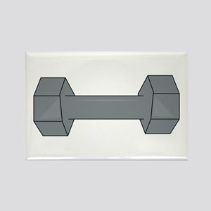 Barbell Magnets