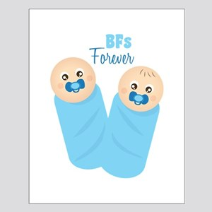 BFs Forever Posters