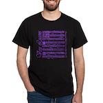 Vox Lucens #4 Dark T-Shirt