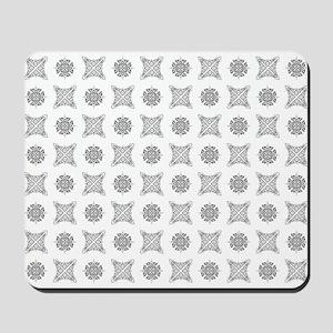 TILES Mousepad