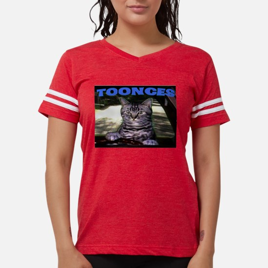 TOONCES T-Shirt