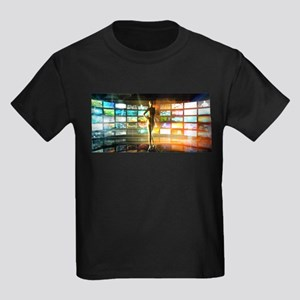 Media Technologies T-Shirt