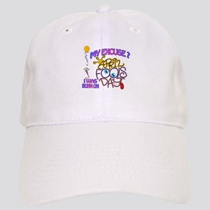 8b0def91cf8 Fool Hats. vector party birthday or 1th april fool s day photo booth ...