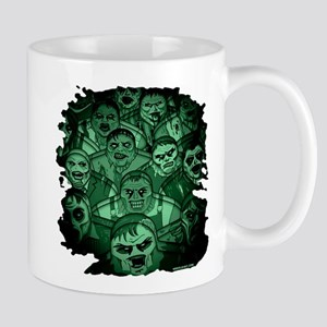 The Gaming Dead Mugs