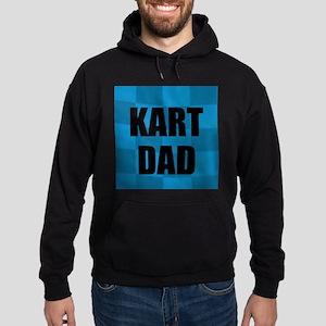 Kart Dad Hoodie