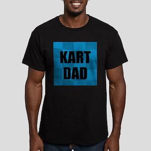 Kart Dad T-Shirt