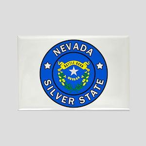 Nevada Magnets
