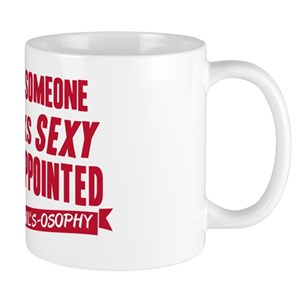 modern family tv show mugs cafepress