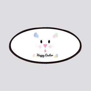 Happy Easter Patch