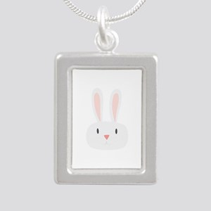 Bunny Rabbit Necklaces