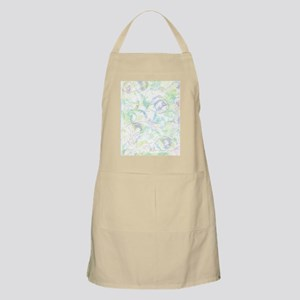 Birds 'n' Branches Apron
