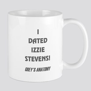 IZZIE STEVENS Mug