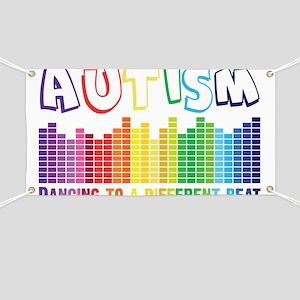 autism awareness banners cafepress