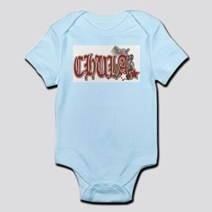 Chula Infant Bodysuit