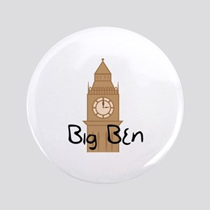Big Ben 2 Button