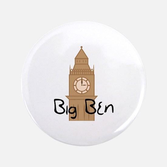 Big Ben 2 Button