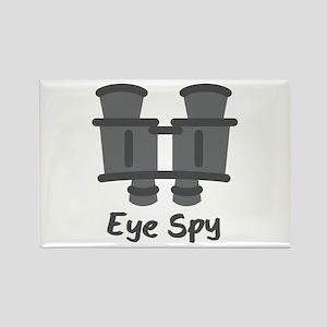 Eye Spy Magnets