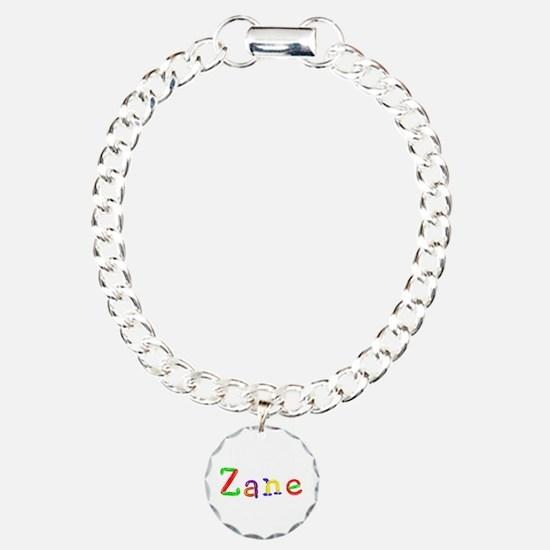 Zane Balloons Bracelet