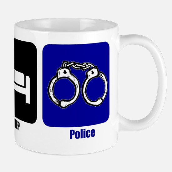 police.png Mugs
