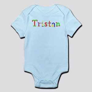 Tristan Balloons Body Suit