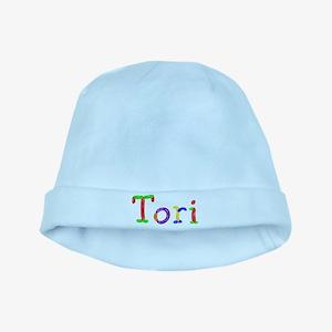 Tori Balloons baby hat