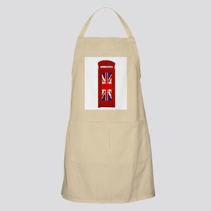 LONDON Professional Photo Apron