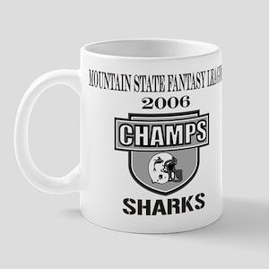 MSFL 06 Mug