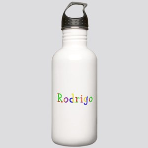Rodrigo Balloons Water Bottle