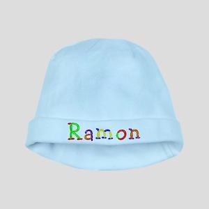 Ramon Balloons baby hat
