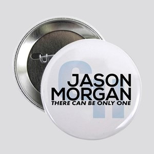 "Jason Morgan is Back General Hospital 2.25"" Button"