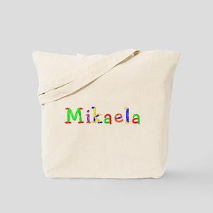 Mikaela Balloons Tote Bag
