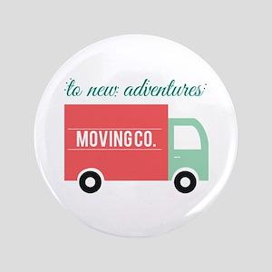New Adventures Button