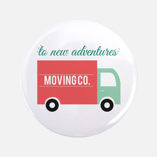 New Adventures Button