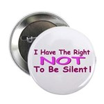 RightNoSilence 2.25