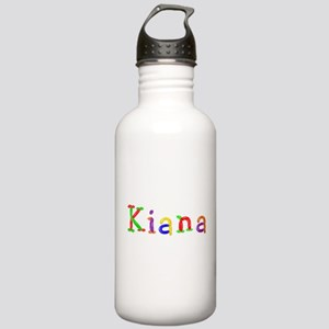 Kiana Balloons Water Bottle